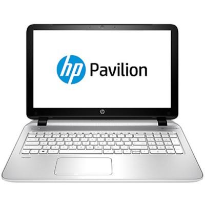 HP 15-R263