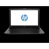 HP 15-ac040ne