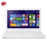 Acer Aspire V3-572G-A