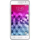 Samsung Galaxy Grand Prime -G531
