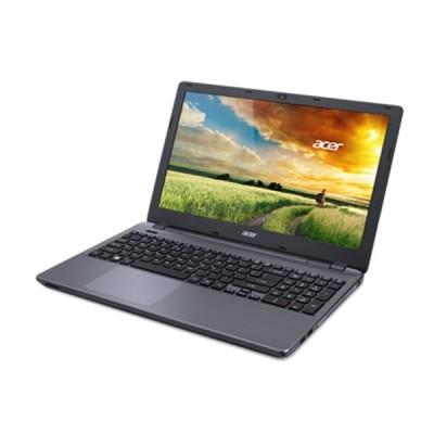 Acer E5-571G-331A