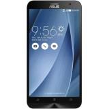 ASUS ZenFone 2 ZE551ML Dual SIM - 32GB