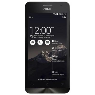 Asus Zenfone C-ZC451CG