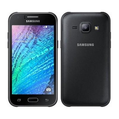 Samsung J1 Duos SM-J100H