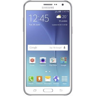 Samsung J2 SM-J200H