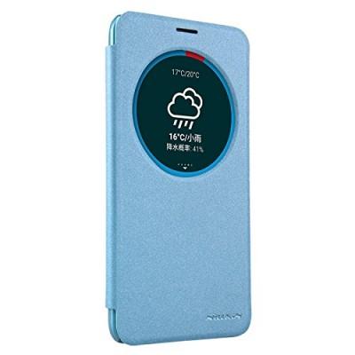 Asus Zenfone 2 Laser (ZE500KL) Leather flip case
