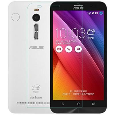 Asus Zenfone 2 ZE551ML ZE550ML Glass