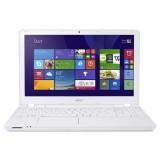Acer V3-572G-C