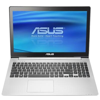 ASUS K551LN - C