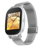 Asus Zenwatch 2 WI502Q With Metal Strap
