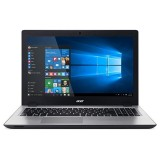 Acer Aspire V3-575G-780j