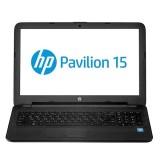 HP Pavilion 15-ac183nia