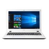 Acer E5-574G-73L4
