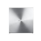 ASUS SDRW-08U5S-U External DVD Drive