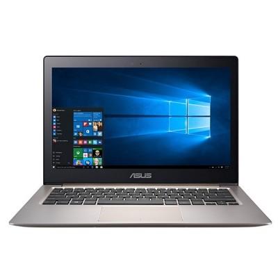 ASUS UX303UB - C