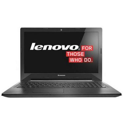 Lenovo Essential G5070 -K