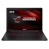 Asus G501VW - A