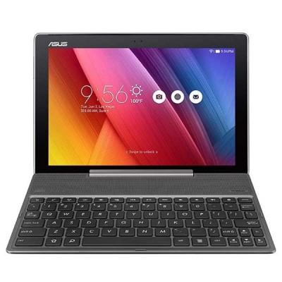 ASUS ZenPad 10 ZD300CL Tablet - 32GB