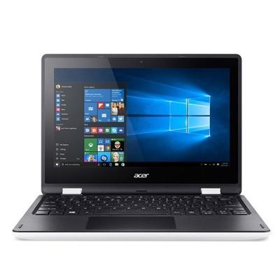 Acer Aspire R3-131T-P2XZ