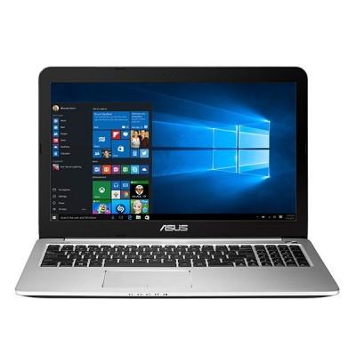 ASUS V502UX - D