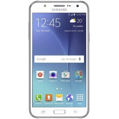 Samsung Galaxy J7 Dual SIM SM-J700F