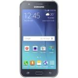 Samsung Galaxy J5 Dual SIM SM-J500F