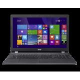 Acer Aspire E15 ES1-571-C230