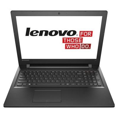 Lenovo IdeaPad 300 - U
