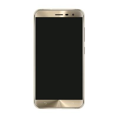 Asus Zenfone 3 ZE552KL Dual SIM Mobile Phone