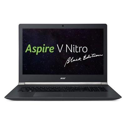 Acer Aspire V15 Nitro VN7-592G-75F3