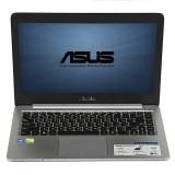 ASUS V401LB - A