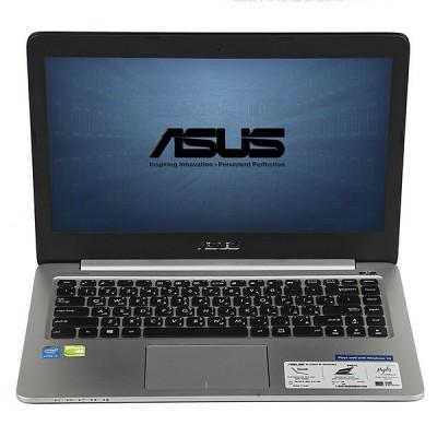 ASUS V401LB - B