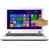 Acer Aspire E5-573TG - D