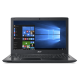 Acer Aspire E5-575G-73E3