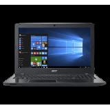 Acer E5-575-35UP