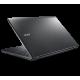 Acer E5-575-34TW