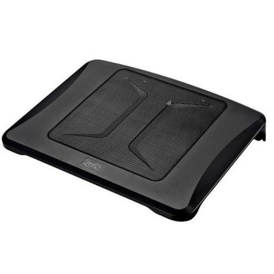 DeepCool CoolPad N300