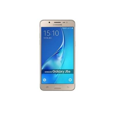 Samsung Galaxy J5 (2016) J510F/DS 4G Dual SIM