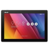 ASUS ZenPad 10 Z300CNL Tablet - 32GB