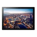 ASUS Transformer 3 Pro T303UA Tablet - 1TB