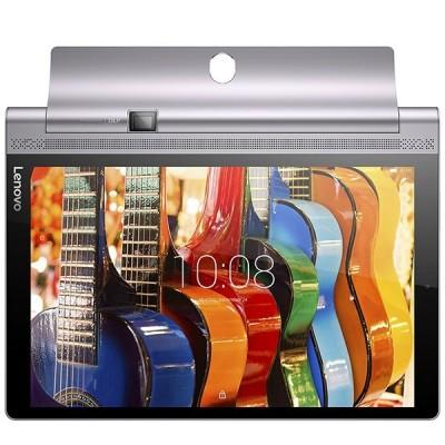 Lenovo Yoga Tab 3 Pro YT3-X90L Tablet - 32GB