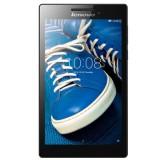 Lenovo TAB 2 A7-20 Tablet - 8GB