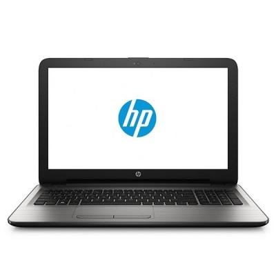 HP 15-ay078nia