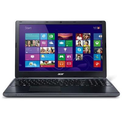 Acer E1-572PG-B