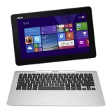 ASUS Transformer Book T200TA with Keyboard Tablet - A