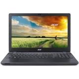 Acer Aspire E5-511G - B
