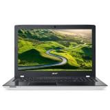 Acer Aspire E5-575G-50C0
