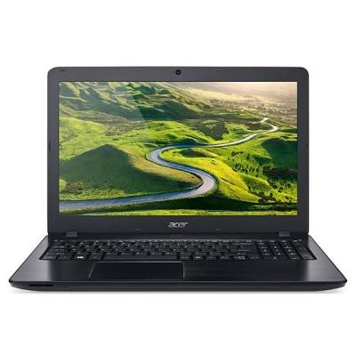 Acer Aspire F5-573G-70MV
