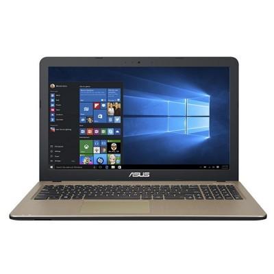 ASUS X540LJ - A