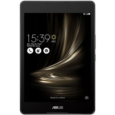 ASUS ZenPad 3 8.0 Z581KL 4G Tablet - 32GB